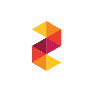 demo-sponsors-logo-set_09
