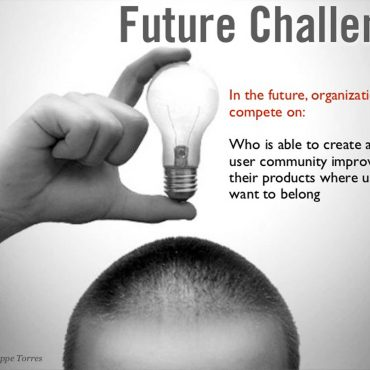 چالش آینده