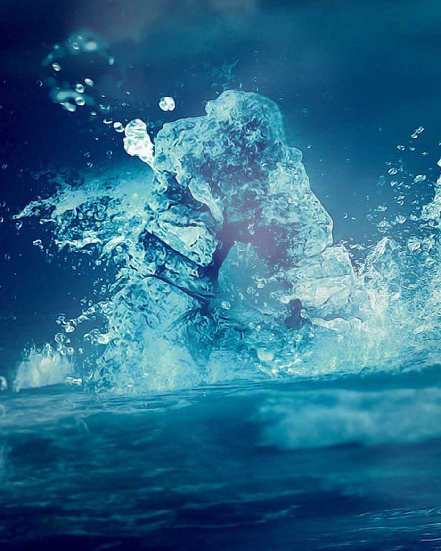 اثر موجی